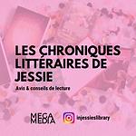 Les_Chroniques_Littéraires_de_Jessie.png