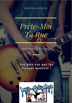 Plaquette Prête-Moi Ta Rue_1ereC
