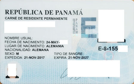 Panama-Cedula-blacked.jpg