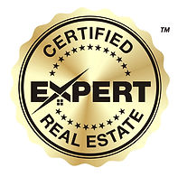 Our-Real-Estate-Experts-Team-02.jpg
