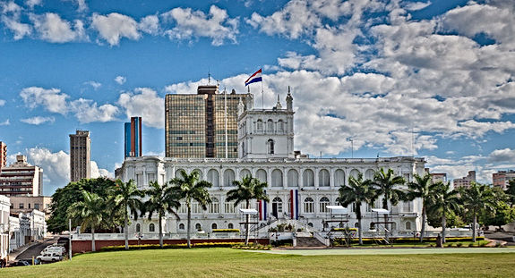 ParaguayResidencyVisa_OffshoreVisa.jpg