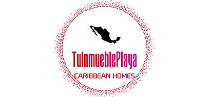 Tuinmuebleplaya.com_Investire_in-Messico