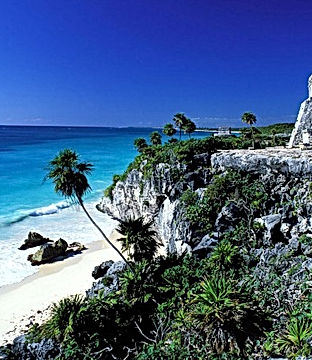 Investing in Tulum, home in tulum