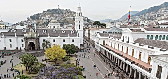 EcuadorVisas_OffshoreVisa.jpg