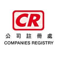 Le principali considerazioni per un indirizzo della sede legale a Hong Kong