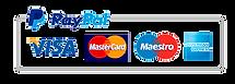 PayPal-Credit-Cards-Logo.png