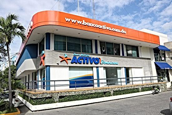 BANCO-ACTIVO-1200x800.jpg