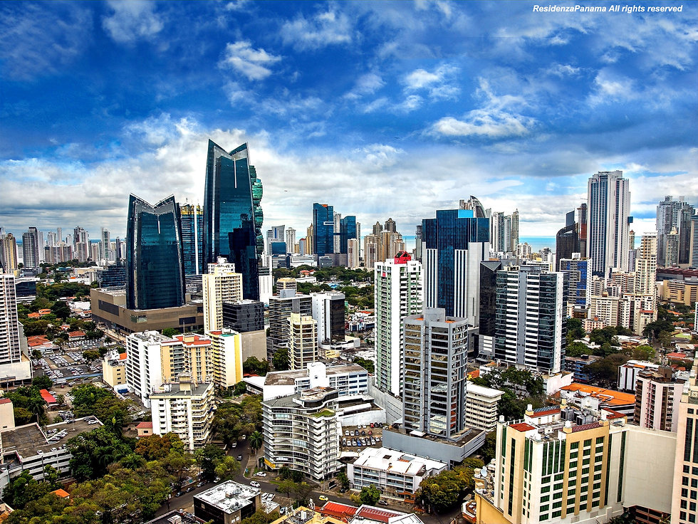 Downtown Panama City Skyscrapers, Panama_edited.jpg