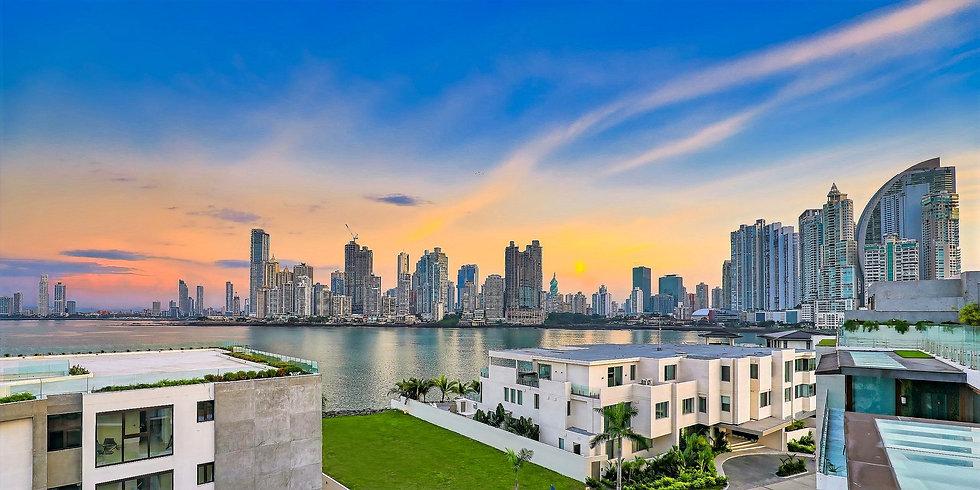 Panama-Investor-Visa-Panama-Real-Estate1_edited.jpg