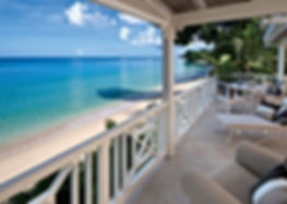 Luxury Homes in Cancun and Mayan Riviera
