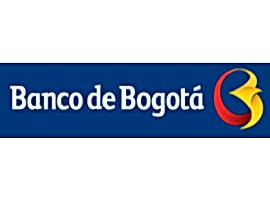 Banco-de-Bogotá.jpg
