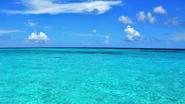 Caribbeanwaters.jpg
