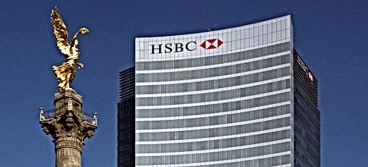 HSBC-México-620x420@2x.jpg
