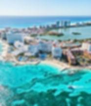 Investingin Cancun,buy home in Cancun
