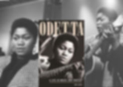 Odetta the Music Master.jpg