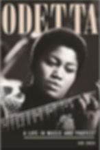 Odetta.jpg