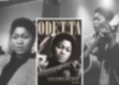 Odetta the Music Master.tif