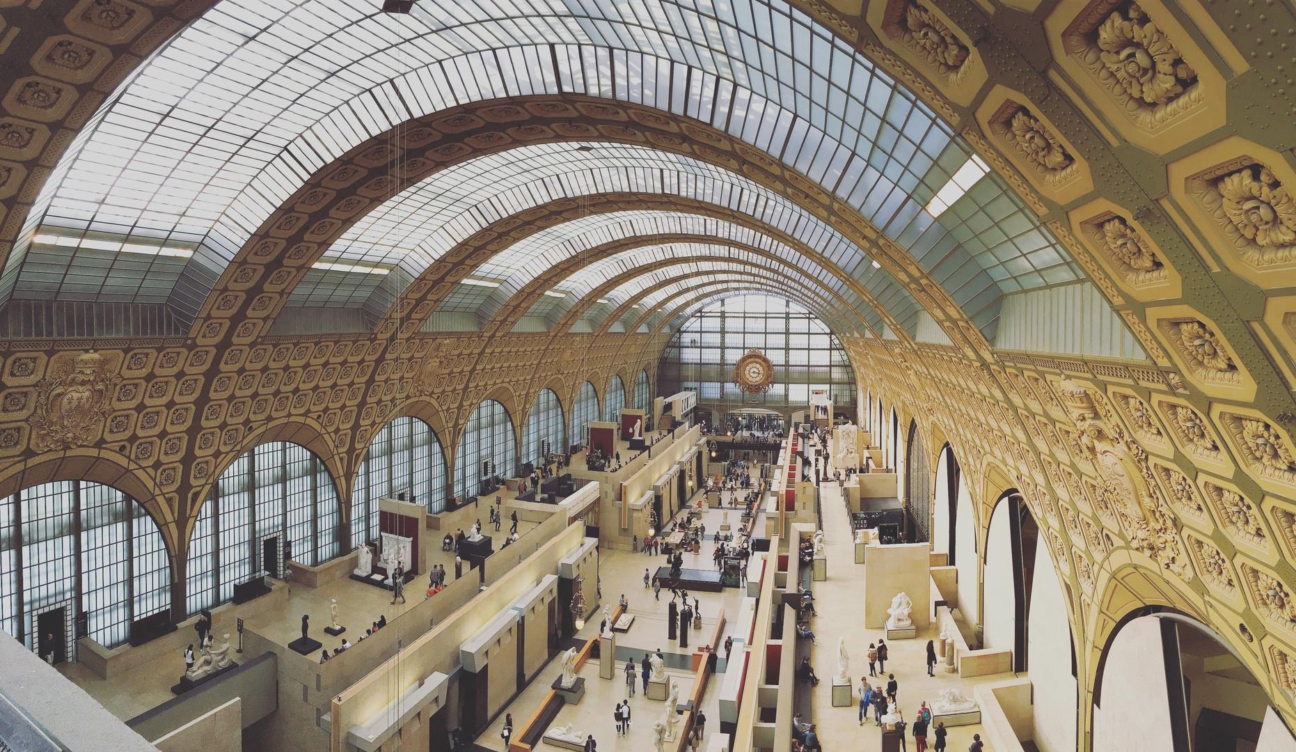 Музей д'Орсэ Париж.jpg