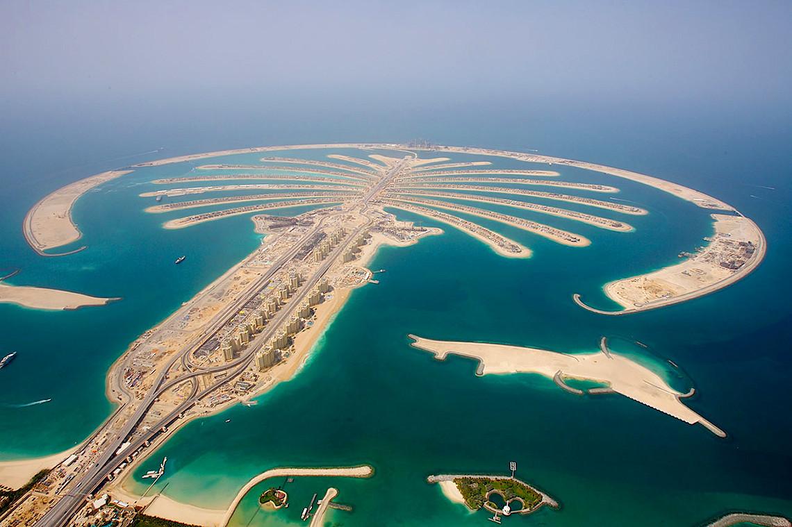 Пальмовые острова в Дубае.jpg