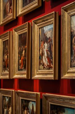 Коллекция Музей д'Орсэ Париж.jpg
