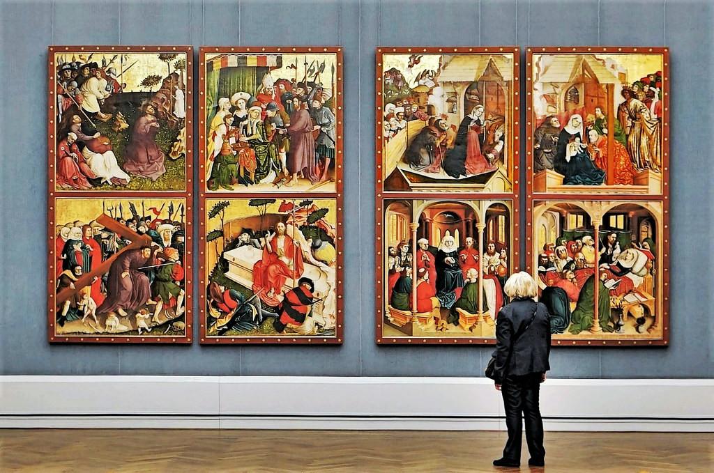 Берлинская картинная галерея картины.jpg