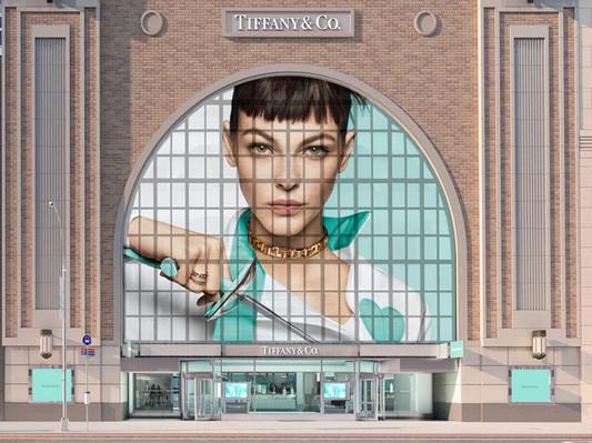 5 Авеню магазин Тиффани Нью-Йорк.jpg