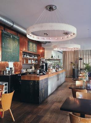 Франкфурт рестораны и кафе.jpg