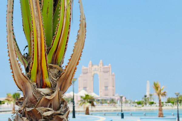 Абу-Даби пляжи.jpg