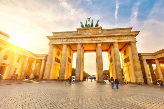 Бранденбургские ворота.jpg