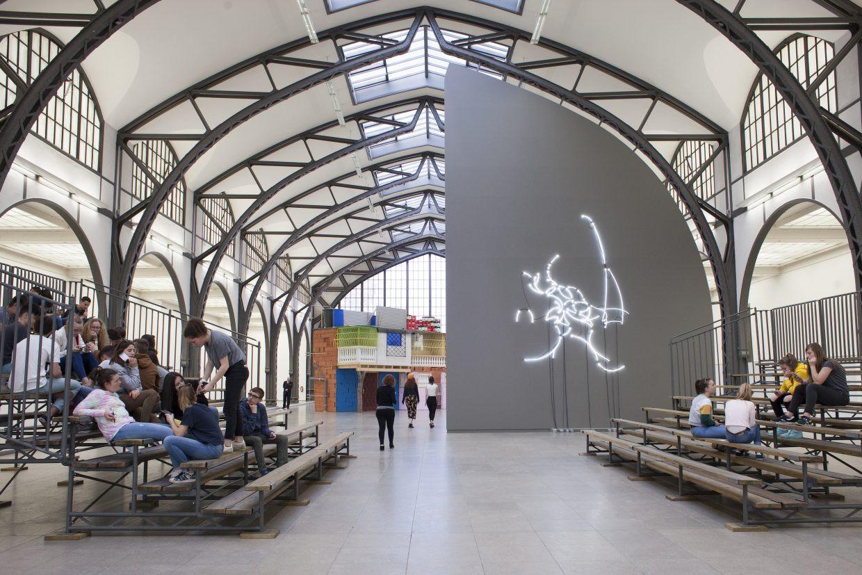 Музей современности Берлин.jpg