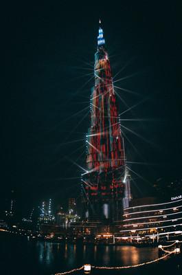 Burj Khalifa Дубай.jpg