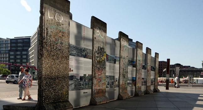 Фрагмент берлинской стены.jpg