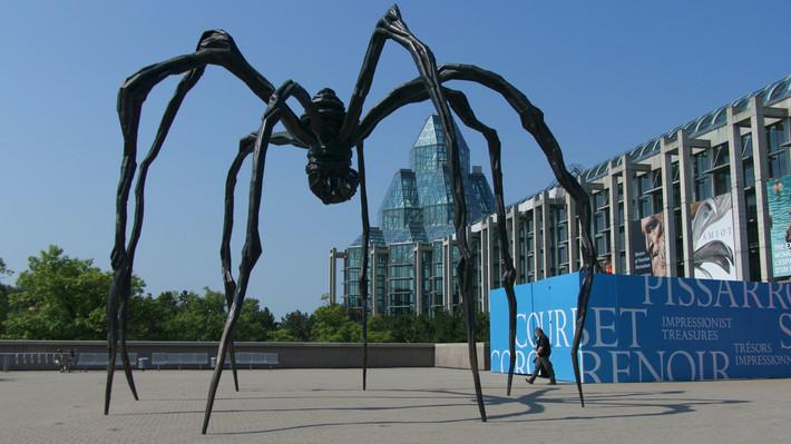 Национальная галерея Канады Оттава.jpg