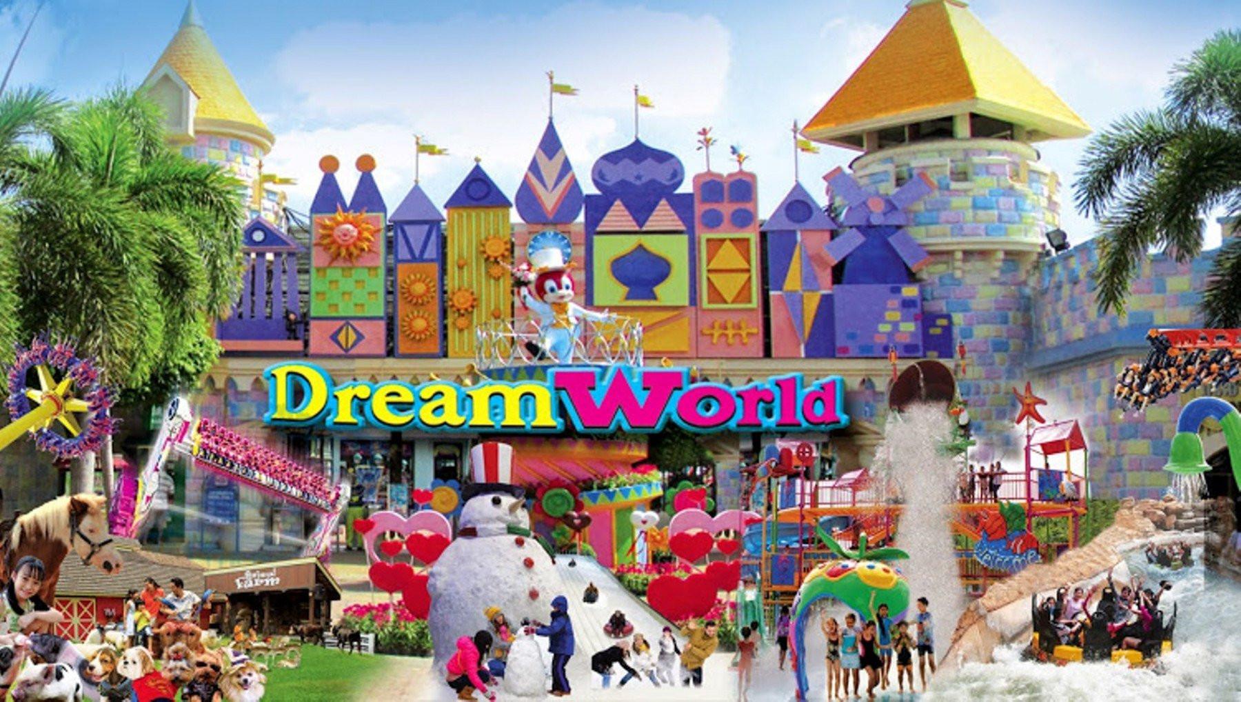 Dream World Бангкок.jpg