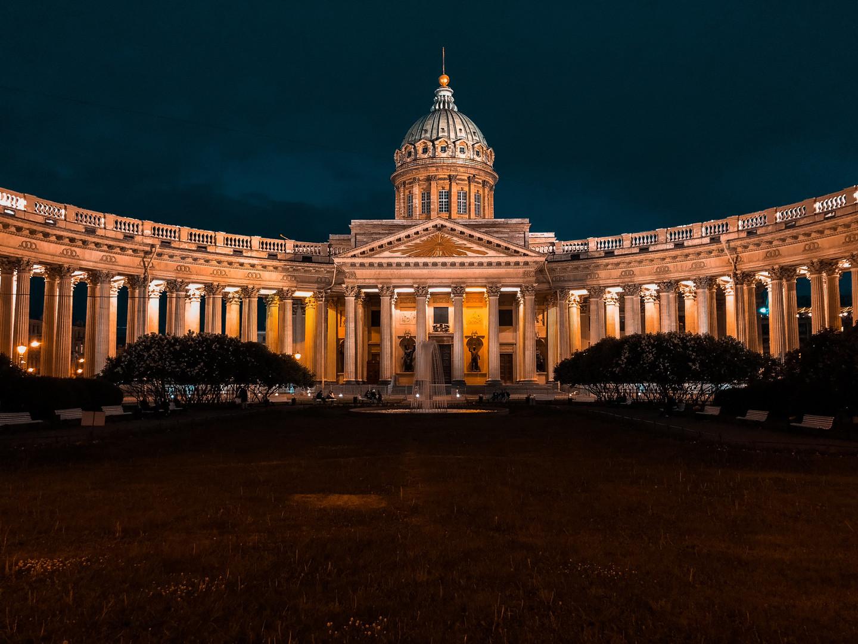 Казанский собор Санкт-Петербург.jpg
