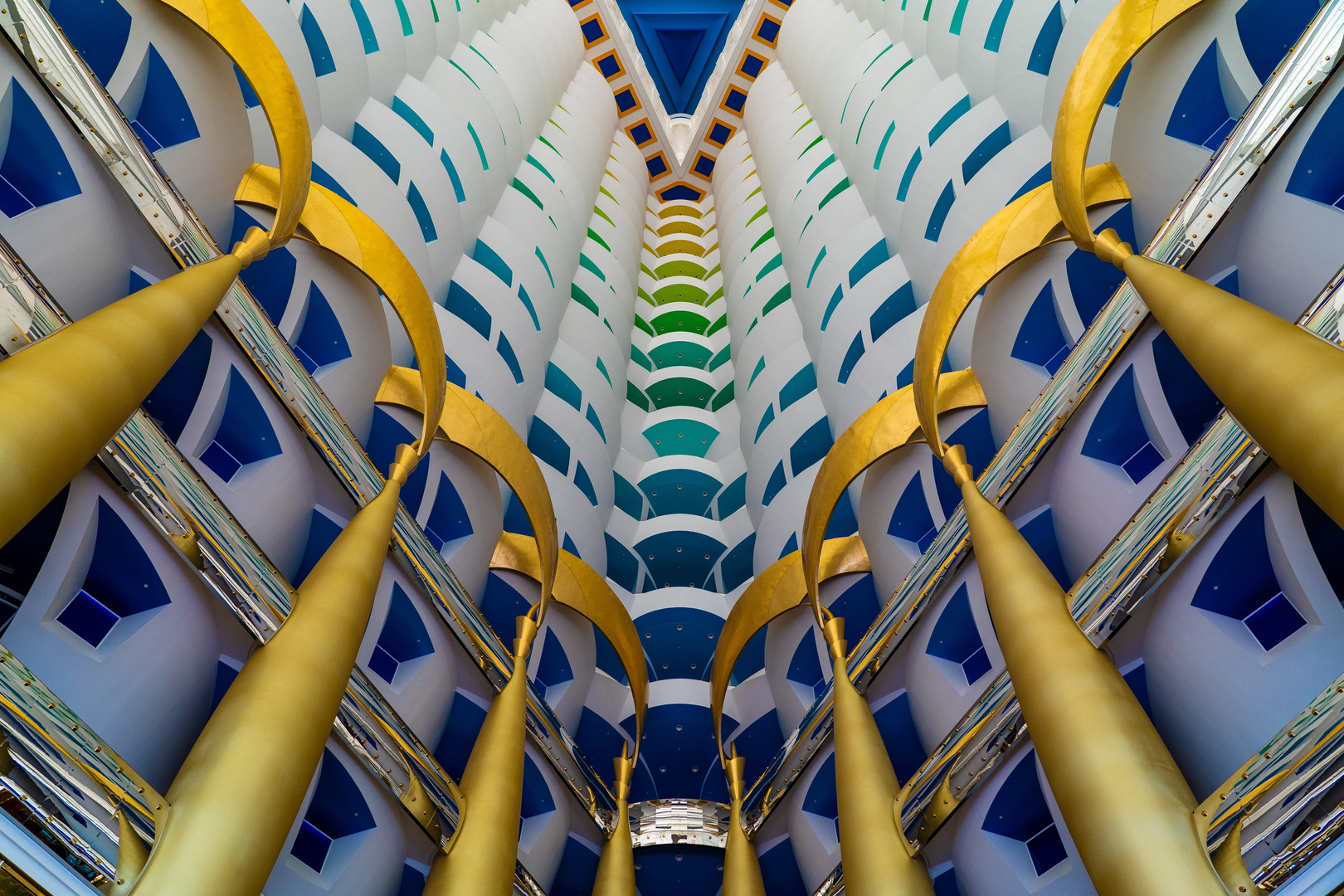 Бурдж Аль Араб Дубай.jpg