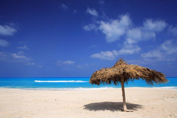 Пляжи Александрия.jpg