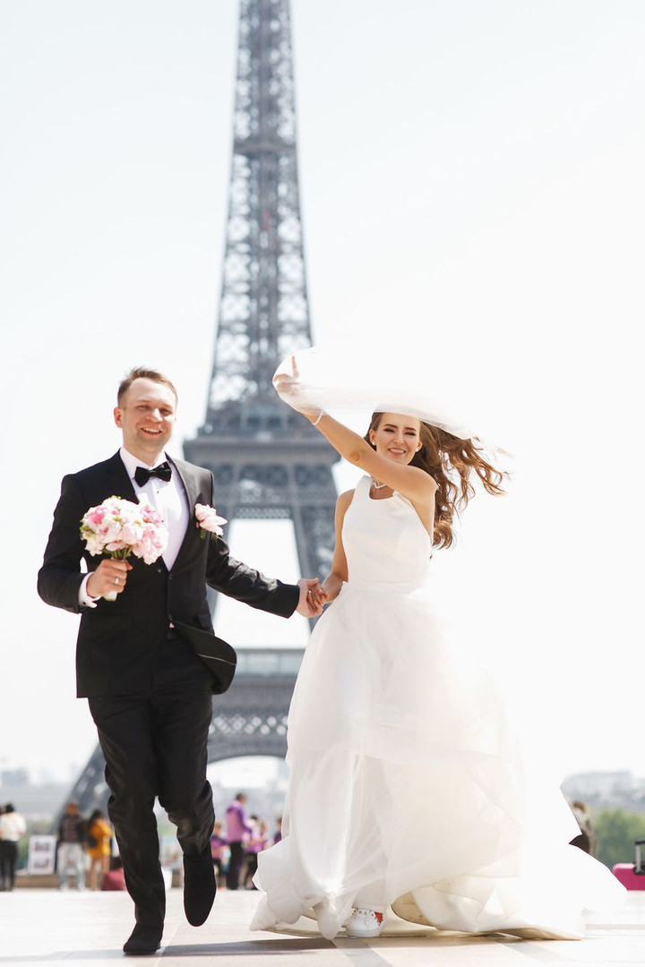 Свадьба в Париже.jpg