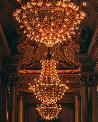 Театр Колон Буэнос-Айрес Аргентина.jpg