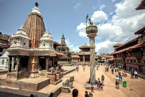 Лалитпур Площадь Патан Дурбар.jpg