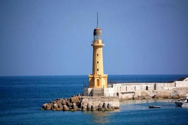 Александрийский маяк.jpg