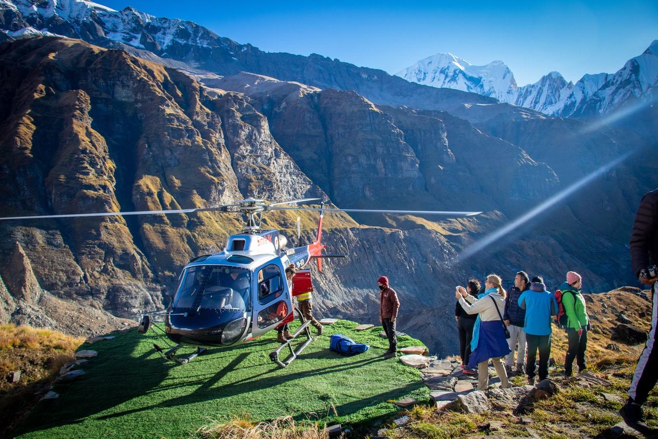 вертолет в горы Покхара.jpg