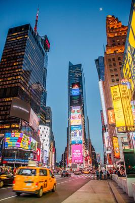 Таймс сквер в Нью-Йорке.jpg
