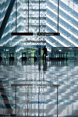 Аэропорт Сингапур.jpg