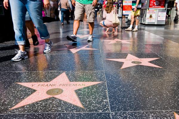 Аллея славы в Лос-Анджелесе.jpg