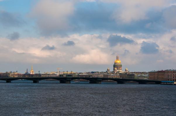 Благовещенский мост Санкт-Петербург.jpg