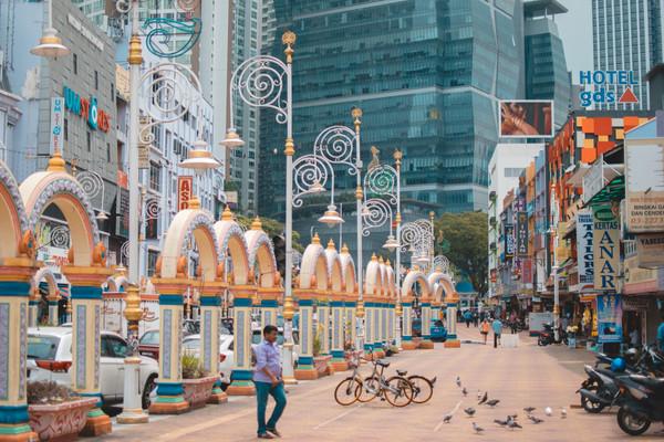 Маленькая Индия Сингапур.jpg