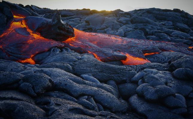 Национальный парк вулканов Гавайи.jpg