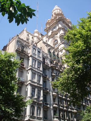 Паласио Бароло Буэнос-Айрес.jpg