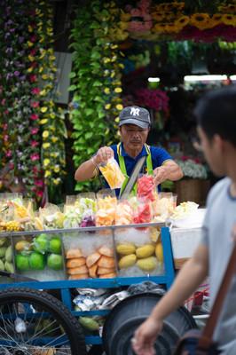 Бангкок Макашницы.jpg